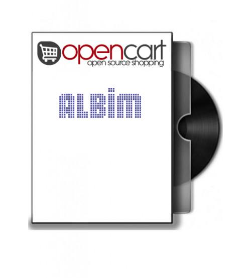Albim-Xml-Entegrasyonu