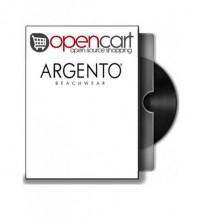 Argento-Xml-Entegrasyonu