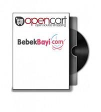 BebekBayi.Com-Xml-Entegrasyonu