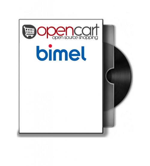 Bimel-Xml-Entegrasyonu