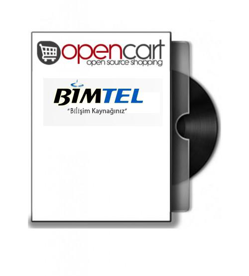 Bilgisayar Elektronik XML Tedarikçileri - Bimtel-Xml-Entegrasyonu
