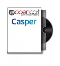 Casper-Bilgisayar-Xml-Entegrasyonu