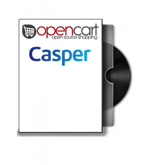 Bilgisayar Elektronik XML Tedarikçileri - Casper-Bilgisayar-Xml-Entegrasyonu