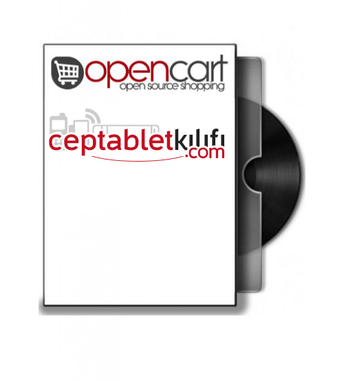 Cep-Tablet-Kılıf-Xml-Entegrasyonu