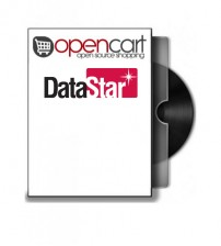 Data-Star-Xml-Entegrasyonu