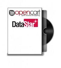 Data-Star-Xml-Entegrasyonu