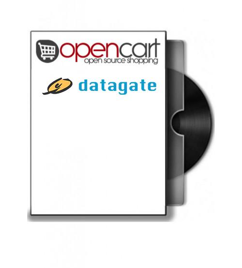 Datagate-Bilgisayar-Xml-Entegrasyonu