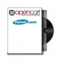 Dijitall-Xml-Entegrasyonu