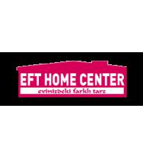 Eft-Home-Xml-Entegrasyonu