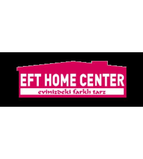 Ev Tekstil XML Tedarikçileri - Eft-Home-Xml-Entegrasyonu
