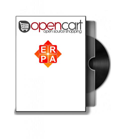 Erpa-Monitör-Xml-Entegrasyonu