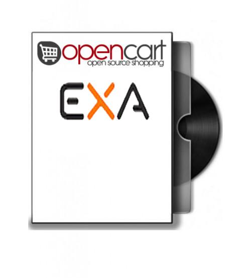 Exa-Bilgisayar-Xml-Entegrasyonu