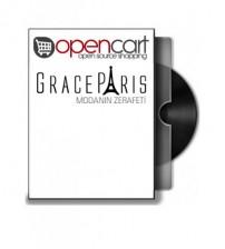 Grace-Paris-Xml-Entegrasyonu