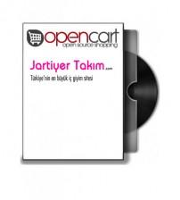 Jartiyer-Takım-Xml-Entegrasyonu