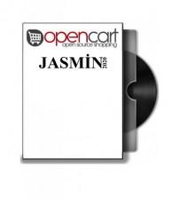 Jasmin-2020-Xml-Entegrasyonu