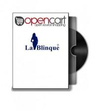 Lablinque-Xml-Entegrasyonu