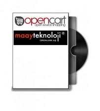 Mayy-Teknoloji-Xml-Entegrasyonu