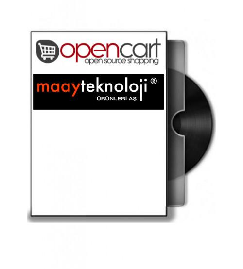 Cep Telefonu Aksesuarı XML Tedarikçileri - Mayy-Teknoloji-Xml-Entegrasyonu