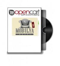 Mobilya-Keyfi-Xml-Entegrasyonu