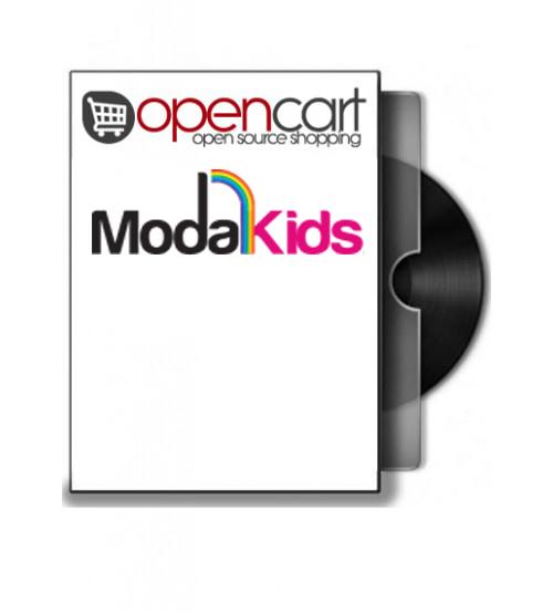 Bebek ve Çocuk Giyim XML Tedarikçileri - Modakids-Çocuk-Giyim-Xml-Entegrasyonu