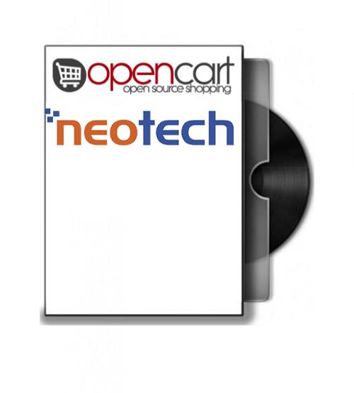 Neotech-Bilgisayar-Xml-Entegrasyonu