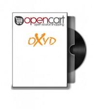 Oksid-Bilgisayar-Xml-Entegrasyonu