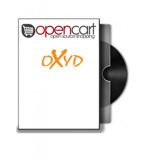 Bilgisayar Elektronik XML Tedarikçileri - Oksid-Bilgisayar-Xml-Entegrasyonu