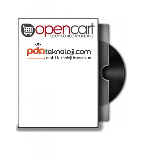 Cep Telefonu Aksesuarı XML Tedarikçileri - Pda-Teknoloji-Xml-Entegrasyonu
