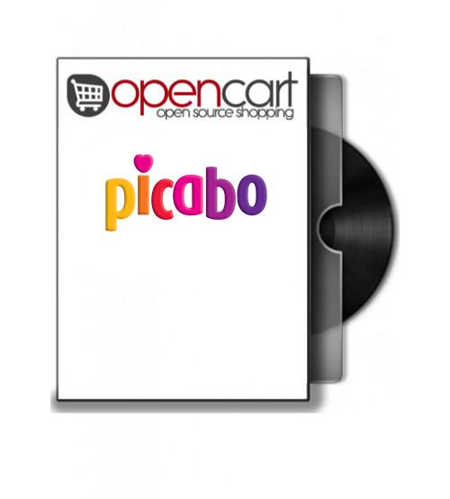 Anne Bebek XML Tedarikçileri - Picabo-Xml-Entegrasyonu