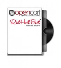 Redhotbest.com-Xml-Entegrasyonu
