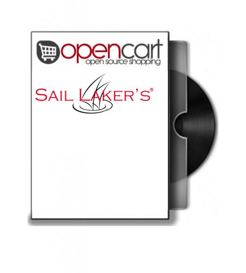 Sail-Lakers-Xml-Entegrasyonu