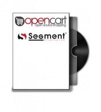 Segment-Bilgisayar-Xml-Entegrasyonu