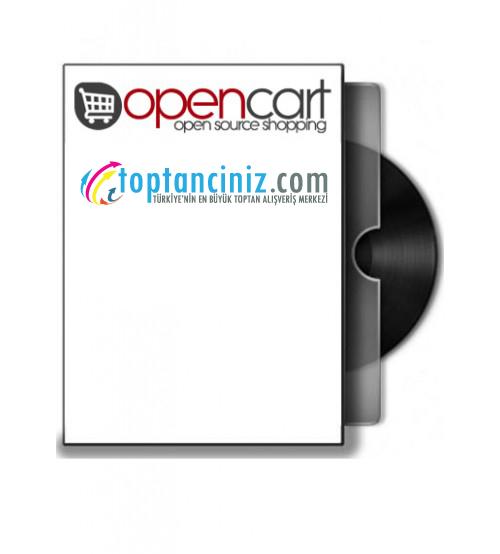 Toptanciniz.com-Xml-Entegrasyonu