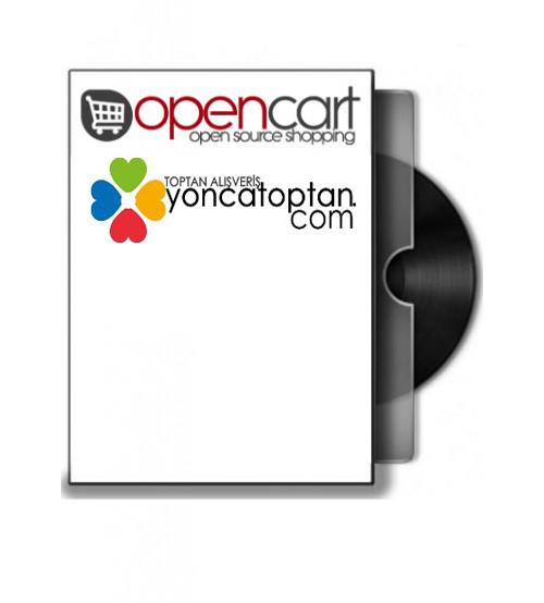 Yonca-Toptan-Xml-Entegrasyonu